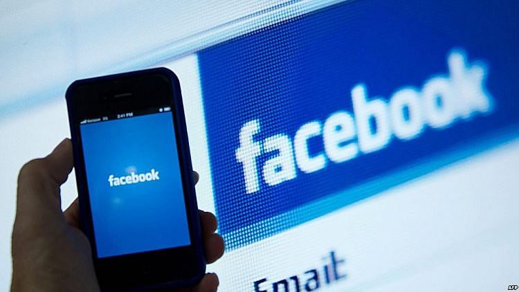 6 أخطاء خطيرة يرتكبها مستخدم فيس بوك قد تعرضه لخطر جسيم جداً