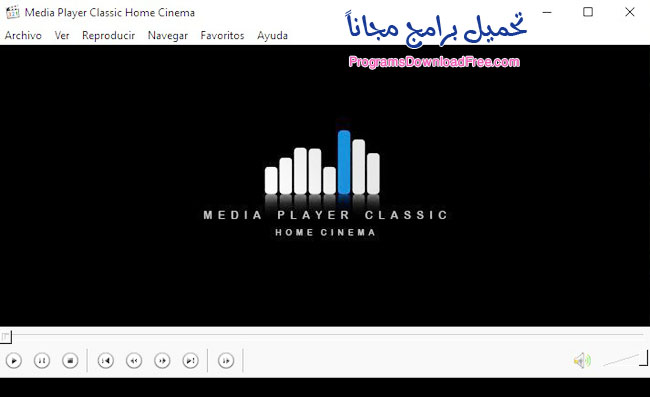 برنامج k-lite codec pack