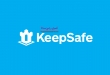 تحميل برنامج الخزنة KeepSafe كيب سيف لاخفاء الصور للاندرويد والايفون