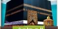 تحميل برنامج دليل الحج والعمرة المطوف Mutawef 2017 مناسك الحج