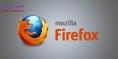 تحميل متصفح فايرفوكس Mozilla Firefox 2017 للكمبيوتر مجاناً