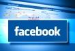 تحميل تطبيق Facebook 2019 فيس بوك للكمبيوتر والاندرويد والايفون