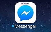 تحميل برنامج فيس بوك ماسنجر 2017 Facebook Messenger للاندرويد والايفون