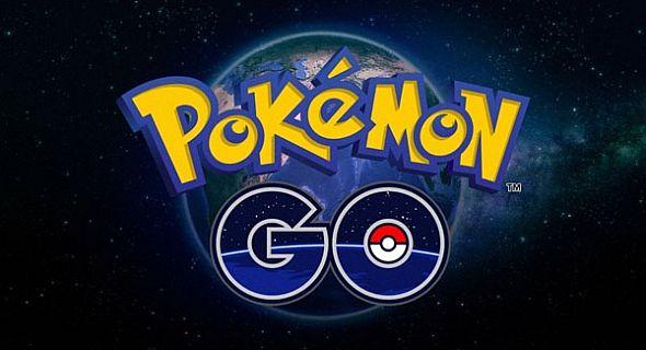 تحميل لعبة بوكيمون جو Pokemon Go للاندرويد والايفون