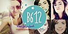 تحميل برنامج B612 لتصوير السيلفي للاندرويد والايفون