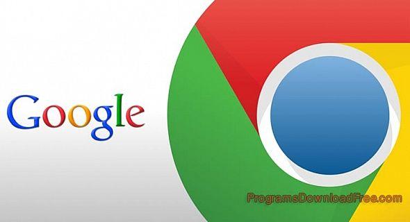 إطلاق تحديث جديد لمتصفح Google Chrome بمميزات جديدة
