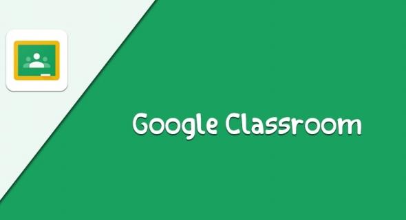 تحميل تطبيق جوجل كلاس روم Google Classroom التعليم عن بعد