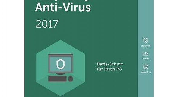 تحميل برنامج كاسبر سكاي انتي فايروس 2017 للكمبيوتر والاندرويد والايفون