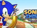 تحميل لعبة سونيك Sonic 2019 للكمبيوتر والاندرويد والايفون