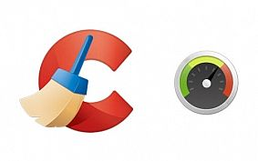 تحميل برنامج سي كلينر عربي 2017 CCleaner تنظيف الكمبيوتر