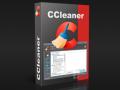 تحميل برنامج CCleaner 2019 تسريع الكمبيوتر