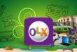 تحميل تطبيق Olx أوليكس للاندرويد والآيفون الجديد